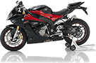 houston bmw motorcycles - houston, tx - team mancuso powersports